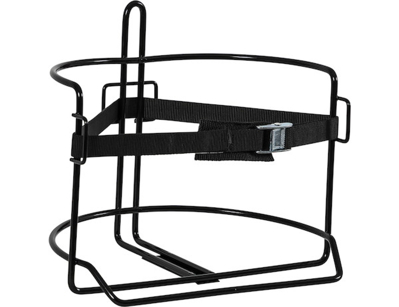 Buyers 5201009  10 Gallon Wire Form Water Cooler Rack for Trailers Picture # 7