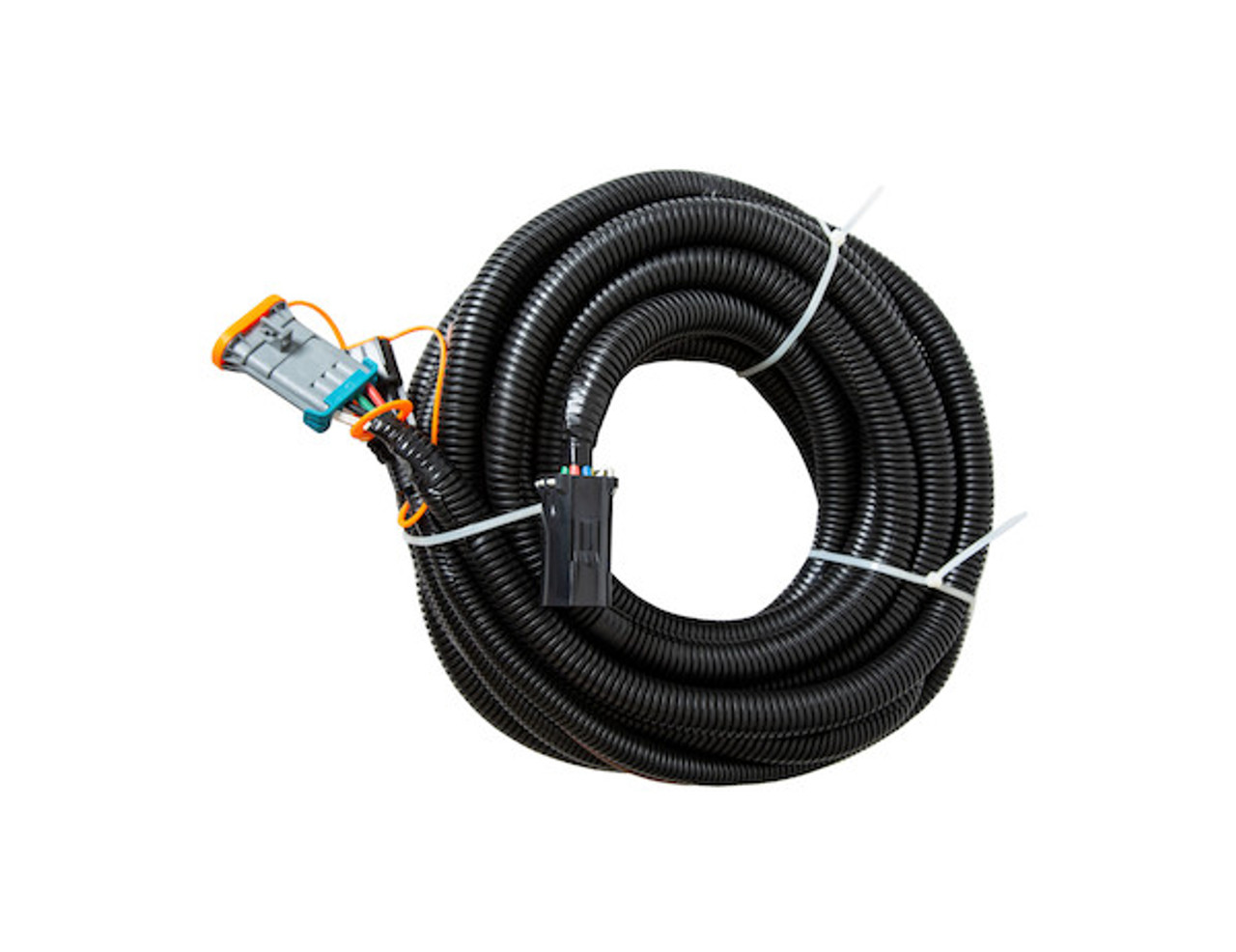 Buyers 3006724 Replacement Main Wire Harness For SaltDogg SHPE 0750-2000 Series Spreaders 1