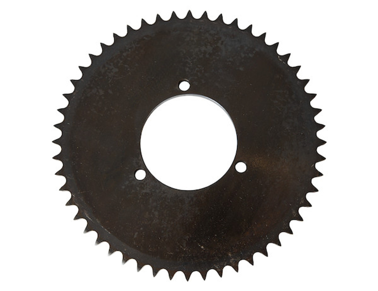 BUYERS 1411800 Replacement 52-Tooth Clutch Sprocket for SaltDogg Salt Spreader 1