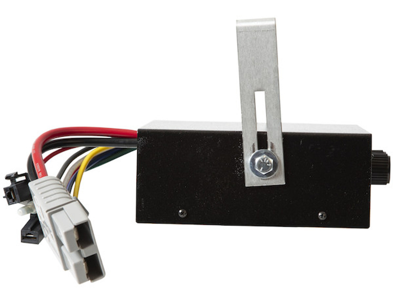 BUYERS 3016934 Replacement Heavy Duty Variable Speed Controller For SaltDogg Spreaders 09/10 3