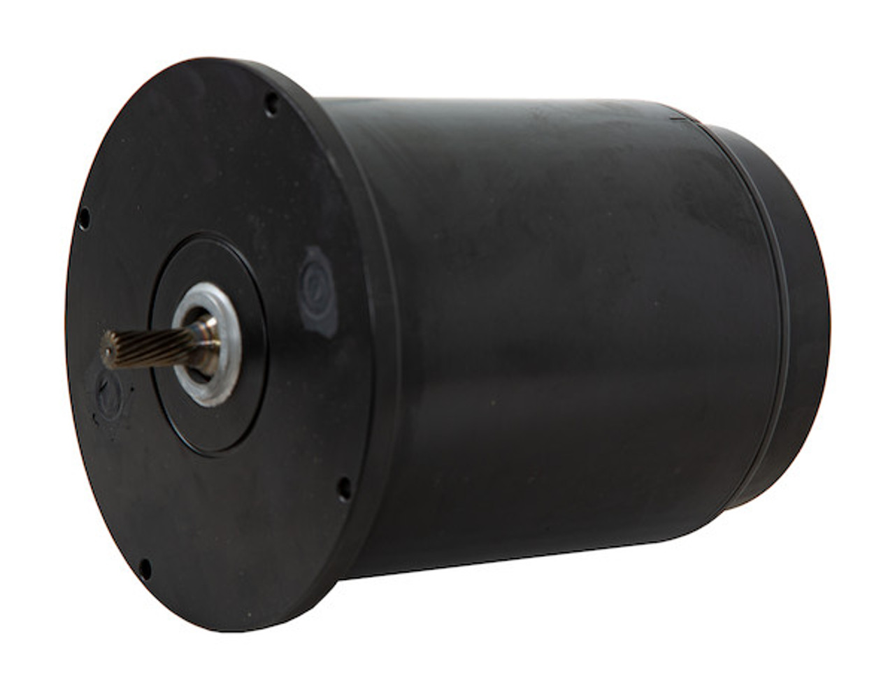 BUYERS 3014778 Replacement For Gearbox Motor 3013821 2