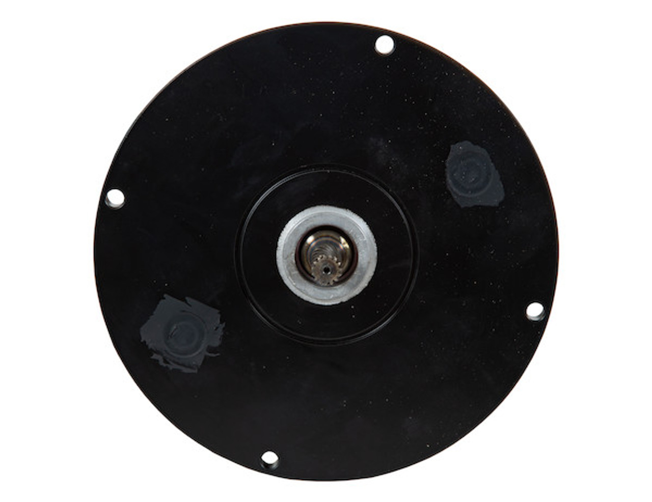 BUYERS 3014778 Replacement For Gearbox Motor 3013821 3
