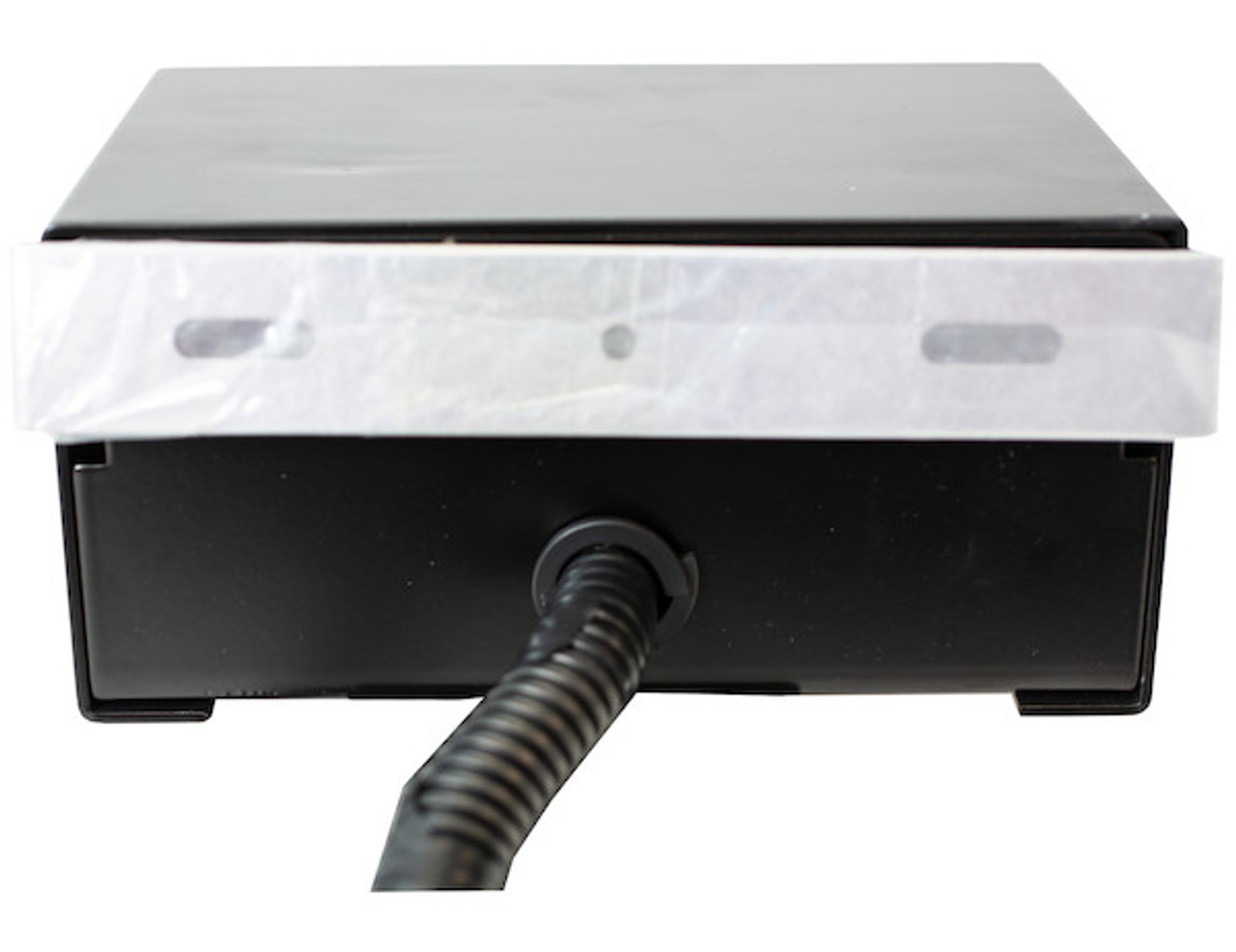 1410701 BUYERS PRODUCTS SALTDOGG GAS POWERED SPREADER CONTROLLER FOR 1400 SERIES SPREADERS (1410701) 5