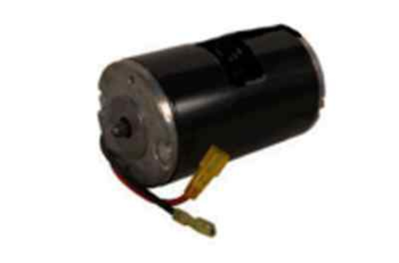 9032005 BUYERS SALTDOGG SAM SPREADER GEAR MOTORS TO FIT SNOWEX/BLIZZARD SPREADERS