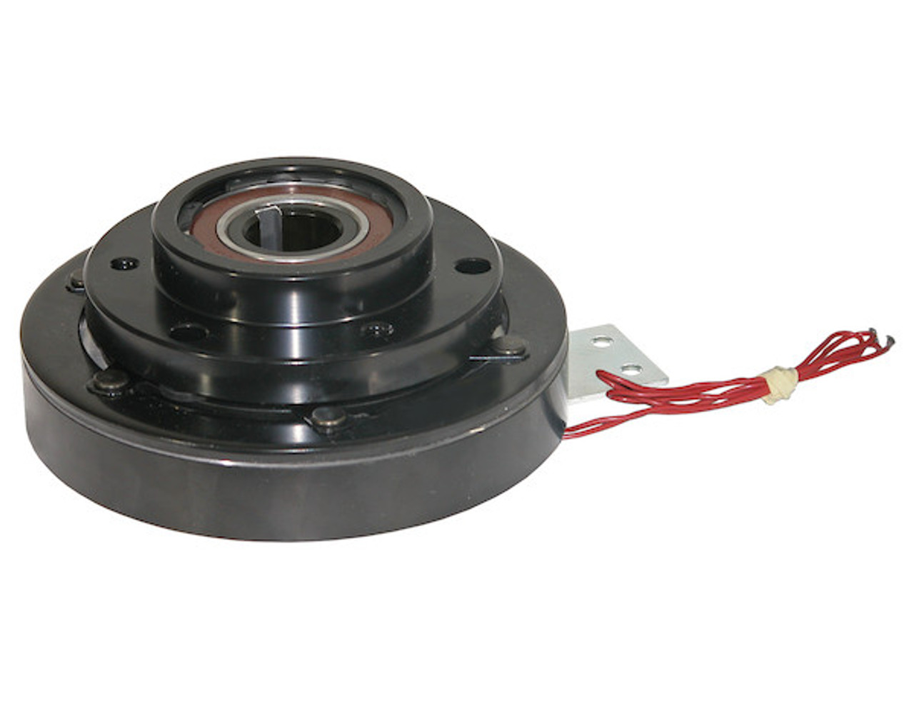 Buyers Spreader Clutch 1401150 REPLACEMENT SAM UNIVERSAL CLUTCH ASSEMBLY WITH 1 INCH SHAFT
