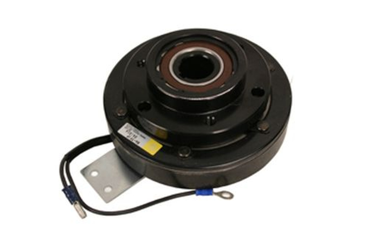 Buyers Spreader Clutch 1401150 REPLACEMENT SAM UNIVERSAL CLUTCH ASSEMBLY WITH 1 INCH SHAFT 5
