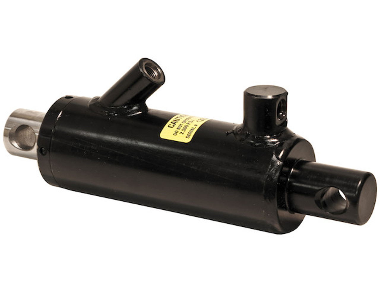 1303554 Buyers SAM LIFT AND ANGLE CYLINDERS TO FIT SNO-WAYå¨ SNOW PLOWS