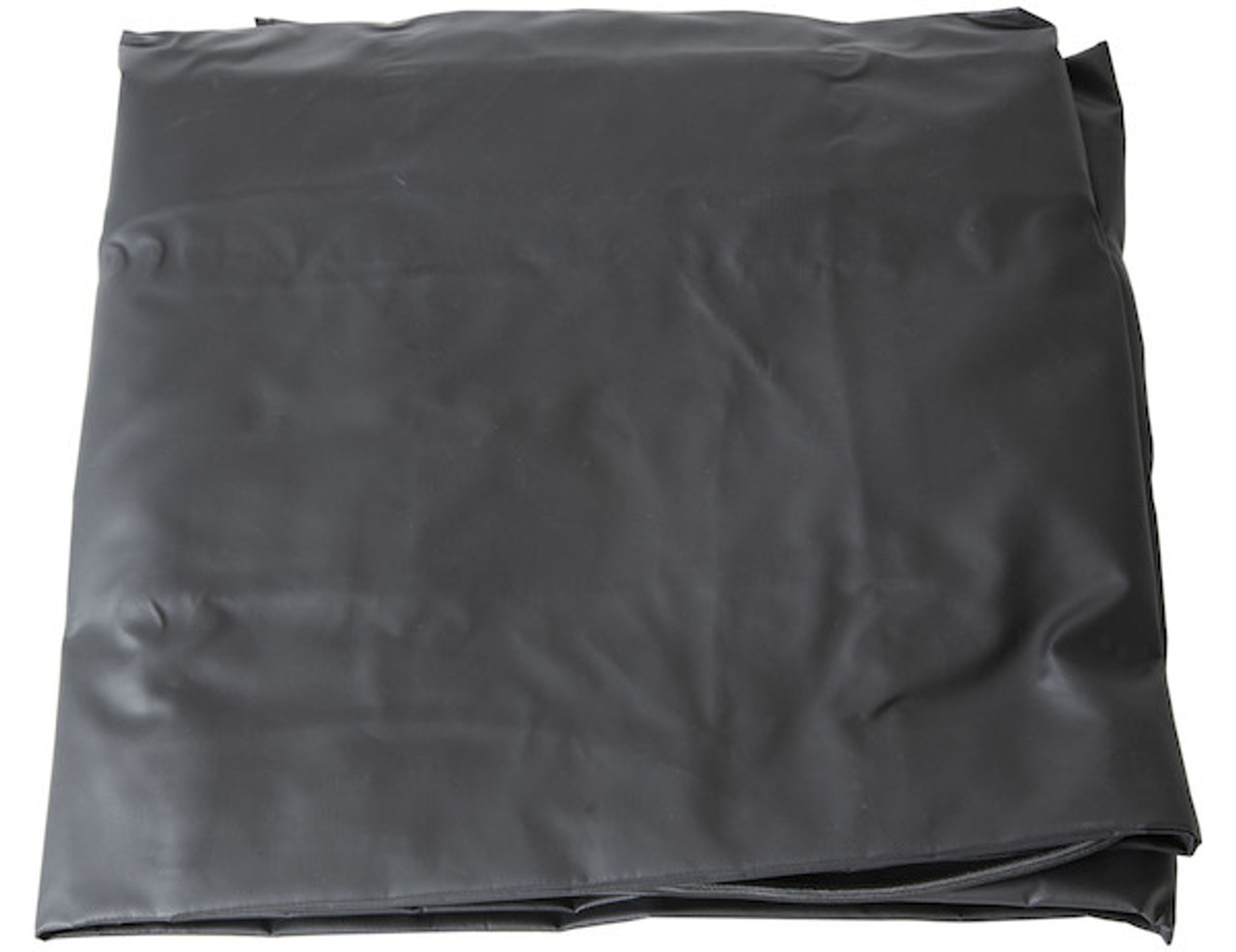BUYERS 3035377 Replacement Fitted Tarp For SaltDogg PRO2000 Spreader 3