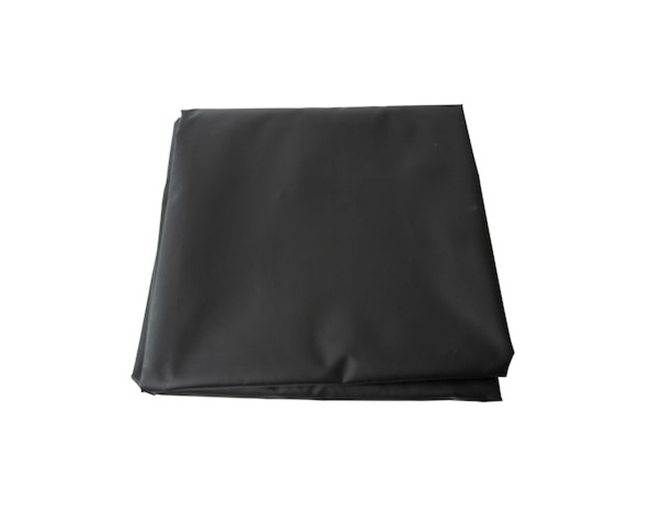 3012959 Buyers Salt Dogg Spreader Replacement TARP for SHPE4000 SHPE4000CH 1