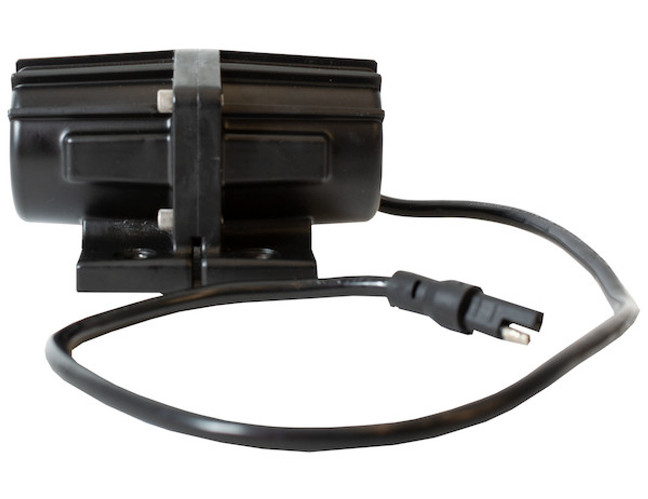 3008076 Buyers SaltDogg 80 Pound Vibrator For TGS Series Spreaders (Tailgate Spreaders) 1
