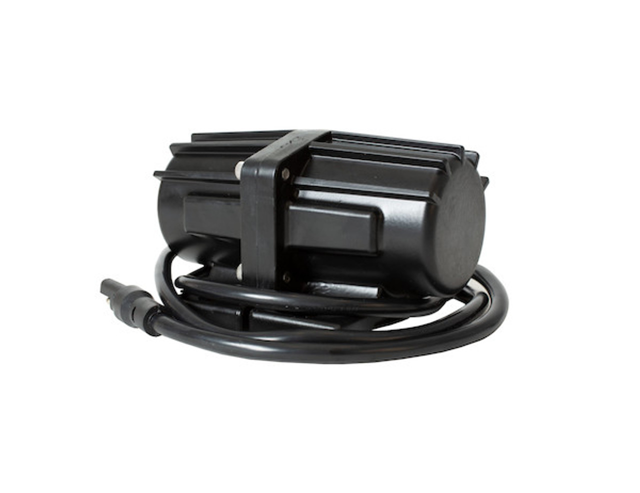 3007416 Buyers SaltDogg 200 Pound Vibrator For TGS, SHPE And PRO Series Spreaders 2