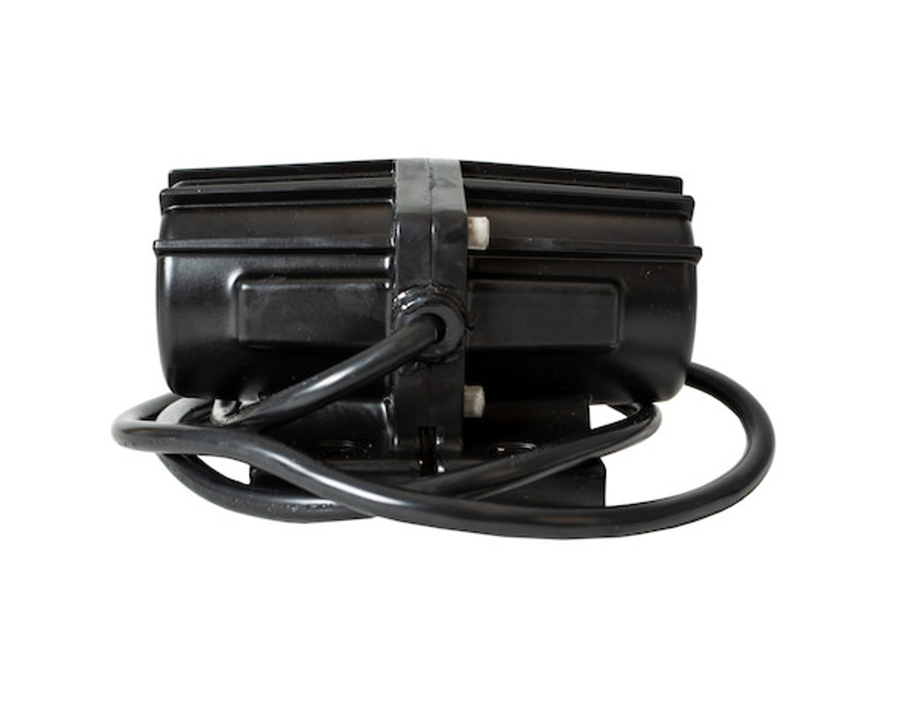3007416 Buyers SaltDogg 200 Pound Vibrator For TGS, SHPE And PRO Series Spreaders 3