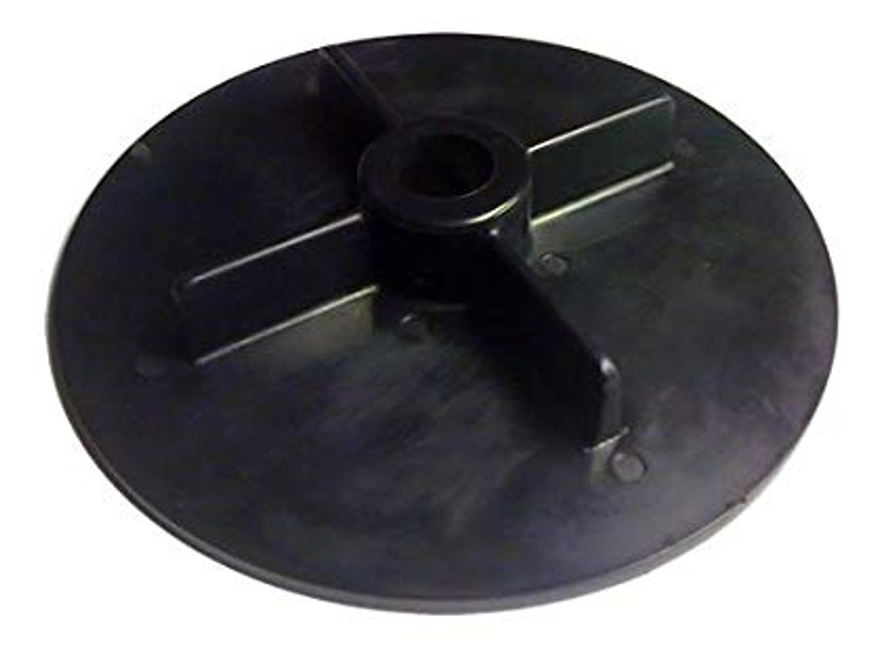 3005705 BUYERS SALTDOGG SPINNER FOR TGSUV1