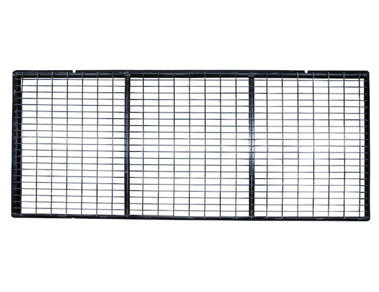 3008186 BUYERS SALTDOGG TOP SCREEN