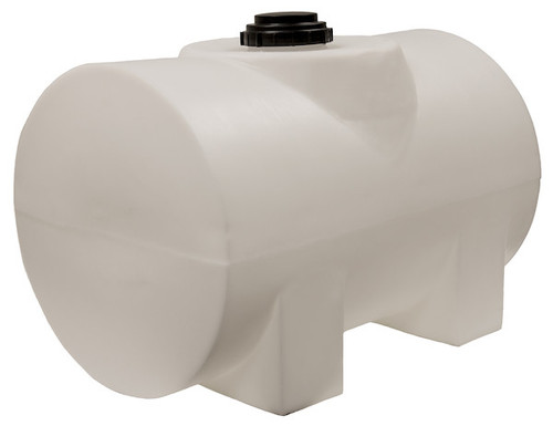 LS3 Buyers SaltDogg 12 VDC Pre-Wet Kit With Two 55-Gallon Poly V-Box Mount Reservoirs Picture #2