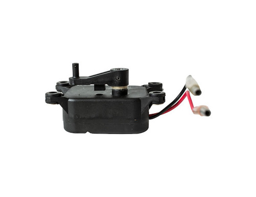 BUYERS 1411907 Replacement Universal Electric Throttle Motor With Terminals for SaltDogg Salt Spreader 2