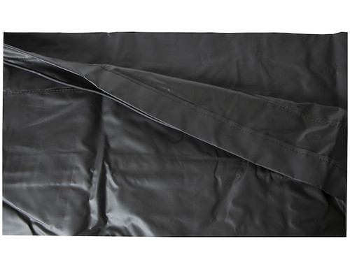 BUYERS 3035377 Replacement Fitted Tarp For SaltDogg PRO2000 Spreader 2