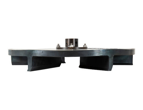 9242001A BUYERS SALTDOGG SPINNER FOR 92420A