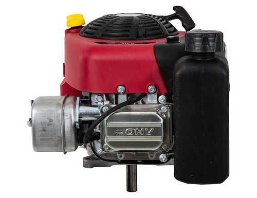 3006887 BUYERS SALTDOGG 10.5 HP BRIGGS & STRATTON GAS ENGINE 2 Paris Supply ParisSupply
