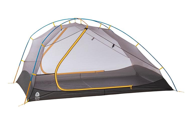 Meteor Lite 2 Tent