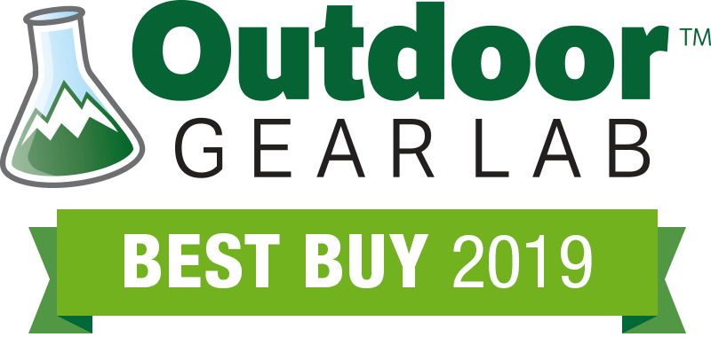 outdoorgearlab-2019-best-buy-award-logo.png