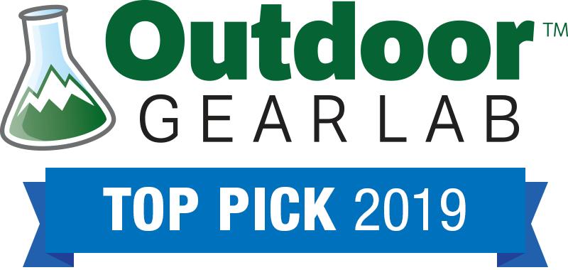 outdoorgearlab-2019-top-pick-award-logo.png