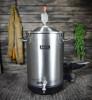 Anvil 7.5 Stainless Steel Fermenting Bucket