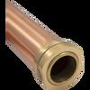 Copper Pot Still Connect View