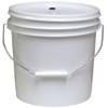 2 Gallon Fermenting Bucket