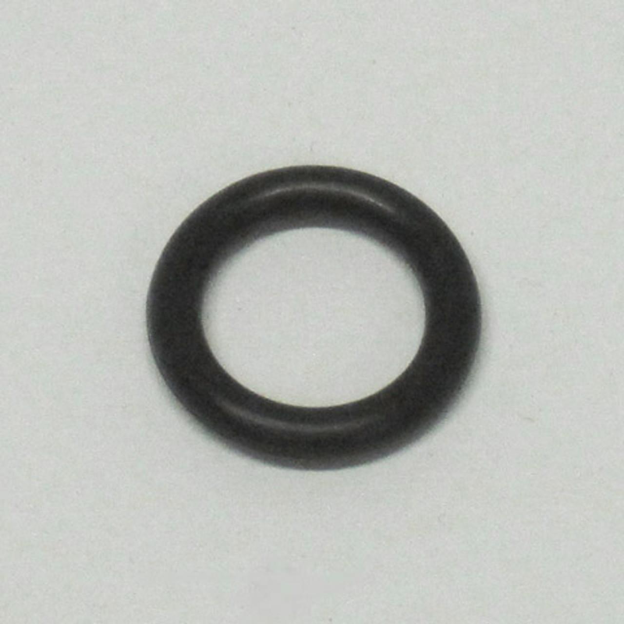 Ball Lock Keg Post O-Ring