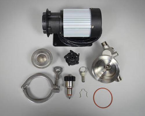 Blichmann Engineering RipTide Pump