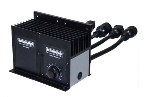 Blichmann Engineering Relay Module with Power Controller