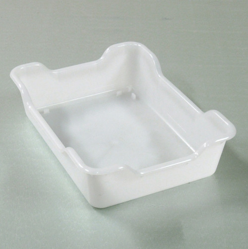 Extra Tray for 22 oz  & 750 ml Bottle FastRack Stack & Store
