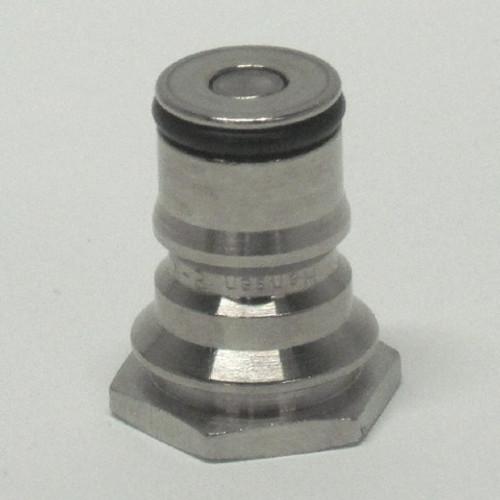 Ball Lock Liquid Post (Firestone)