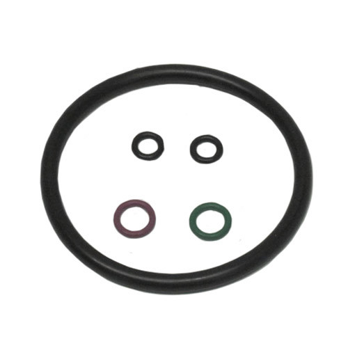 Ball Lock O-ring Replacement Kit