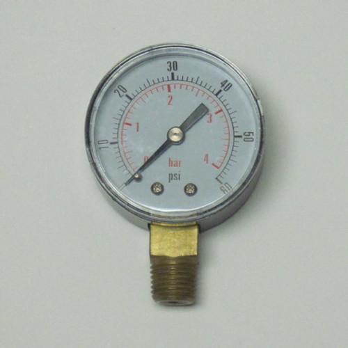 Low Pressure Replacement Gauge