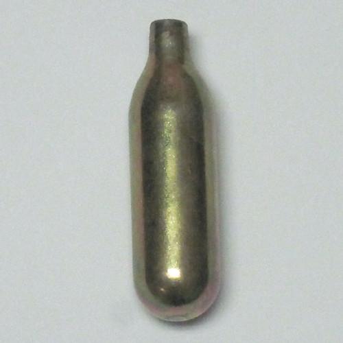 8 Gram CO2 Cartridge
