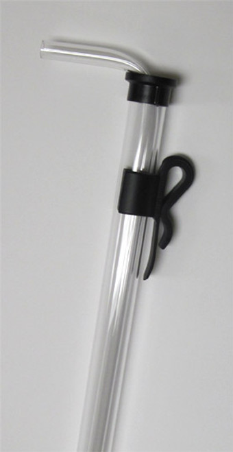"1/2"" Auto Siphon Clamp"
