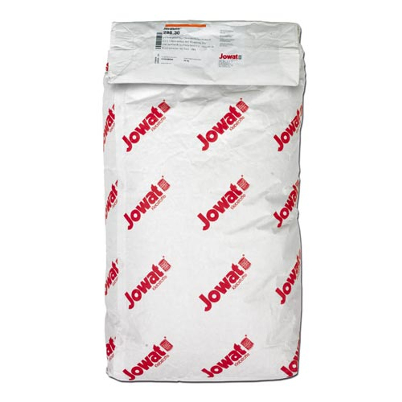 JOWAT28030 Jowat Jowatherm Straight Edgebanding Hot Melt Glue *20 KG bag*- Medium Viscosity | Good Temp Resistance