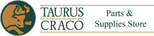 Taurus Craco Machinery Supply