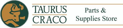 Taurus Craco Machinery Supply