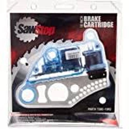 """Brake Cartridge for 8"""" Dado Sets"""