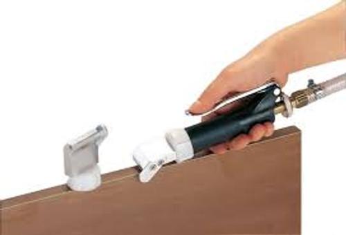 Glue dispensing gun #002 sold Separately