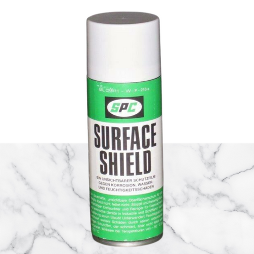 Holz-Her Surface Shield