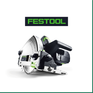 Festool Featured Product on Taurus Craco Store