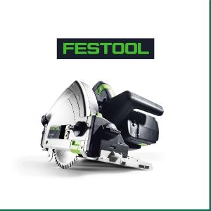 Festool Featured Product on Taurus Craco Store