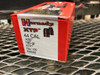 """Hornady 44CAL 180gr XTP (.430"""") 100ct/box  (Projectile Only)"""