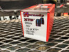"Hornady 9MM 115gr XTP (.355"") 100ct/box  (Projectile Only)"