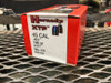 """Hornady 45CAL 185gr XTP (.451"""") 100ct/box  (Projectile Only)"""