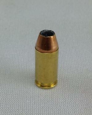 """""""NEW"""" 380 ACP 90gr. Speer Bonded Unicore Hollow Point -25rds"""